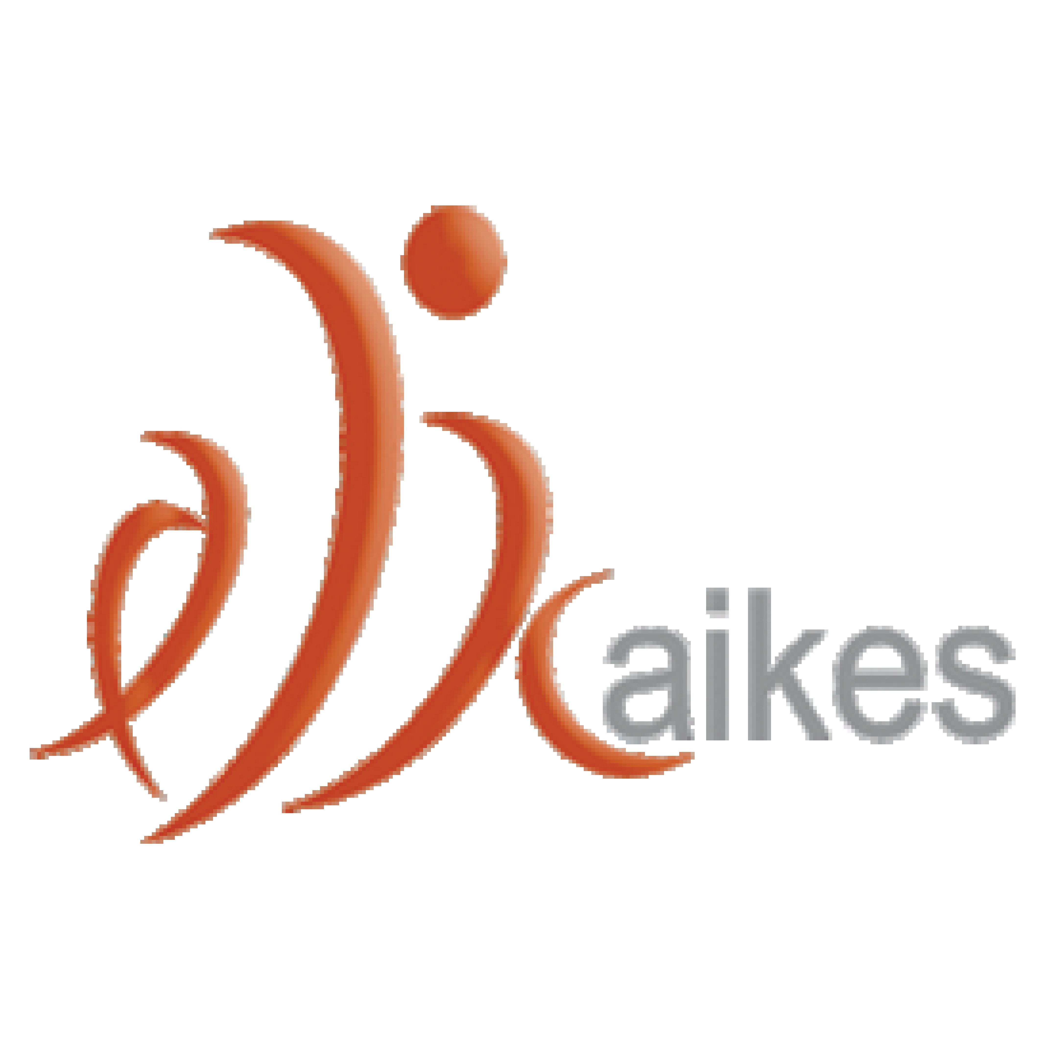 clients logo-01