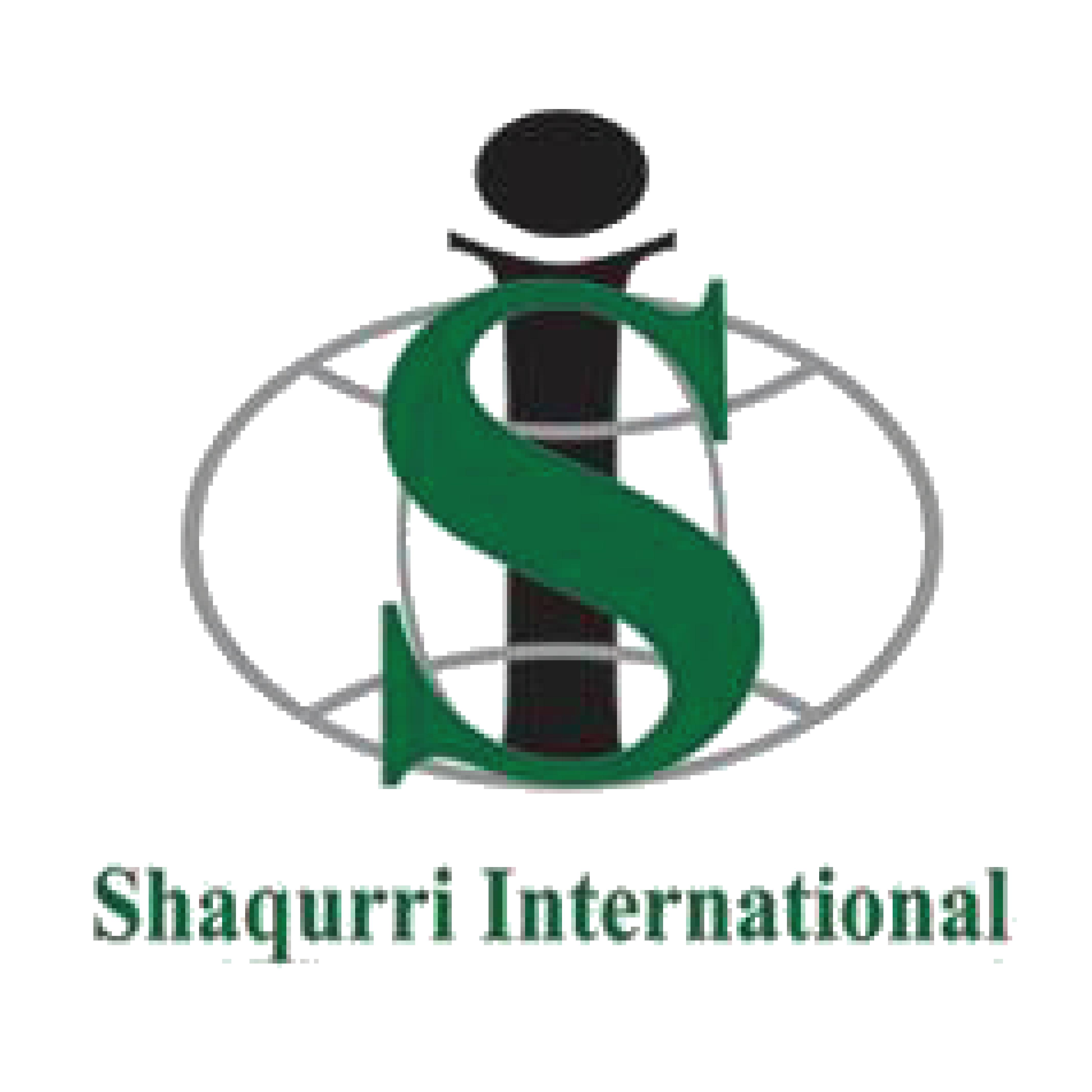 clients logo-14-01
