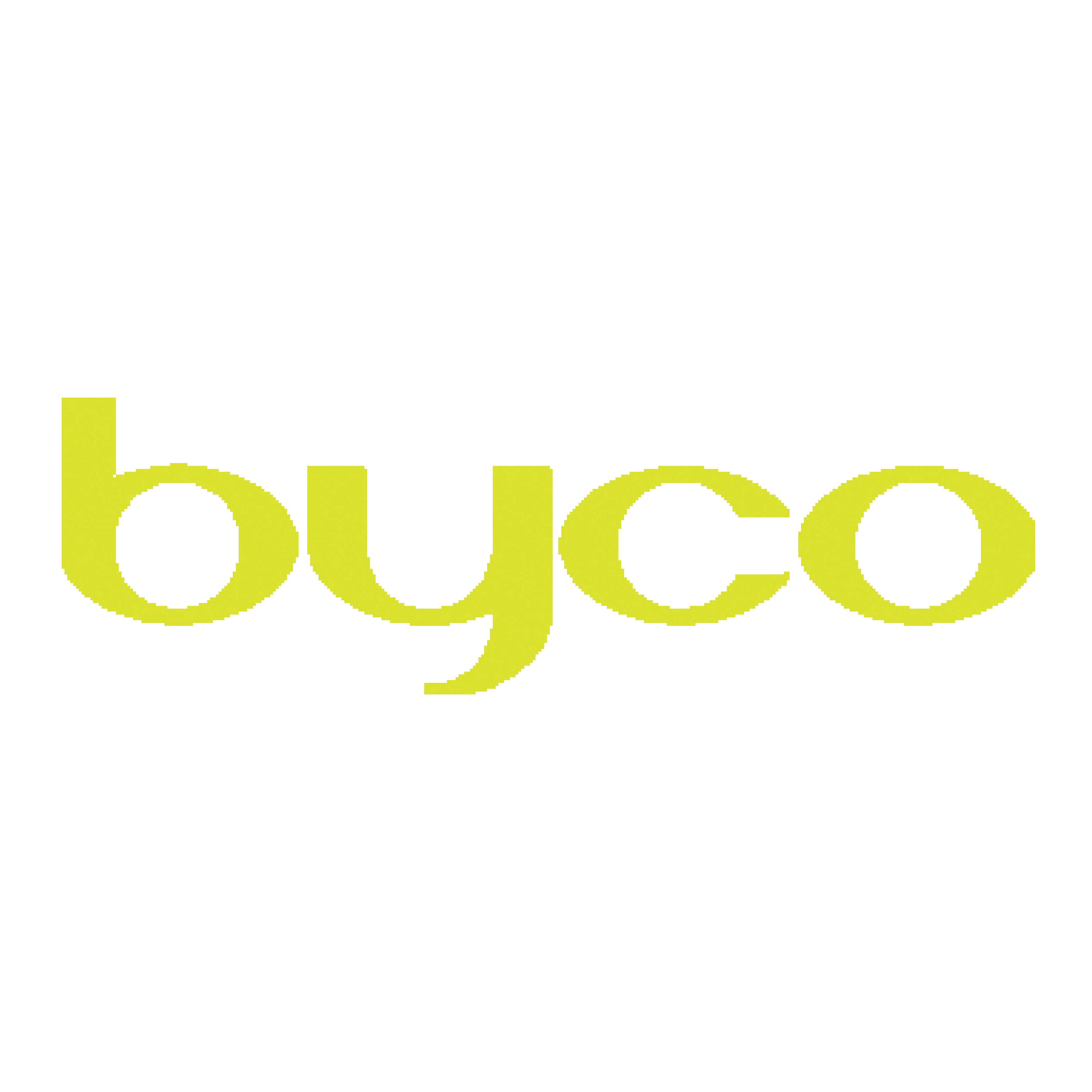 clients logo-2-01