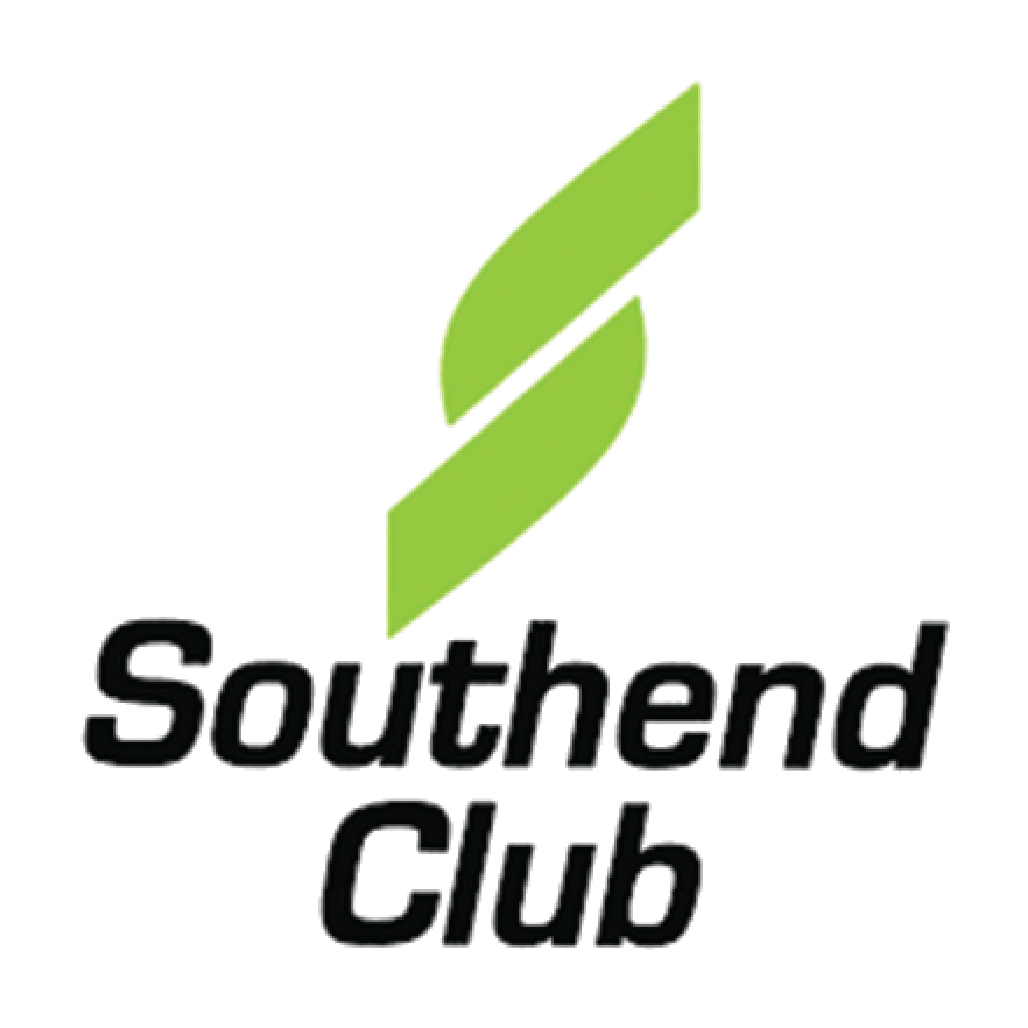 clients logo-5-01