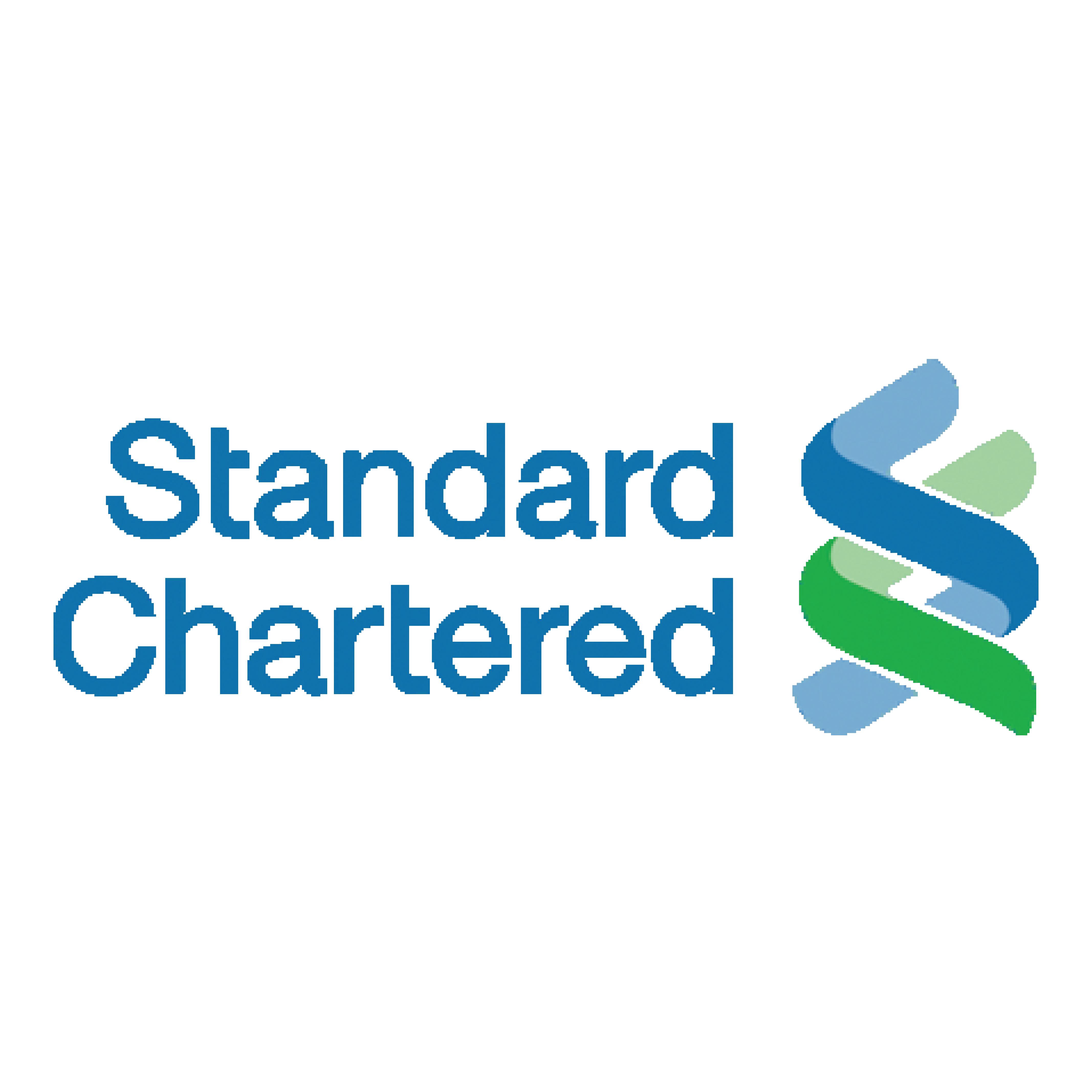 clients logo-7-01