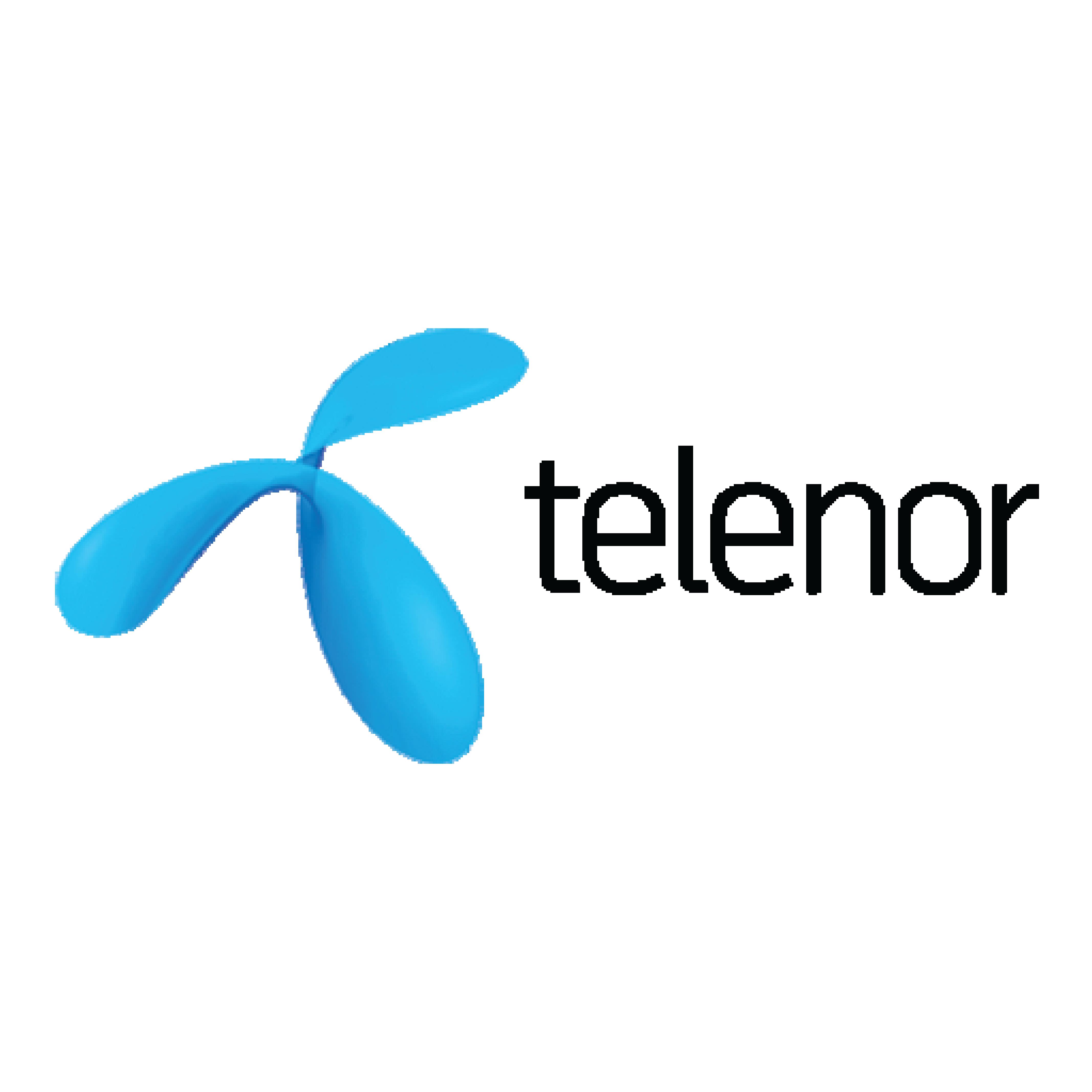 clients logo-8-01