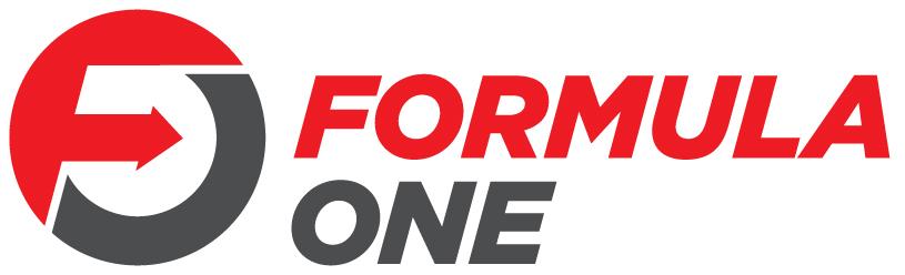 logo 1-01