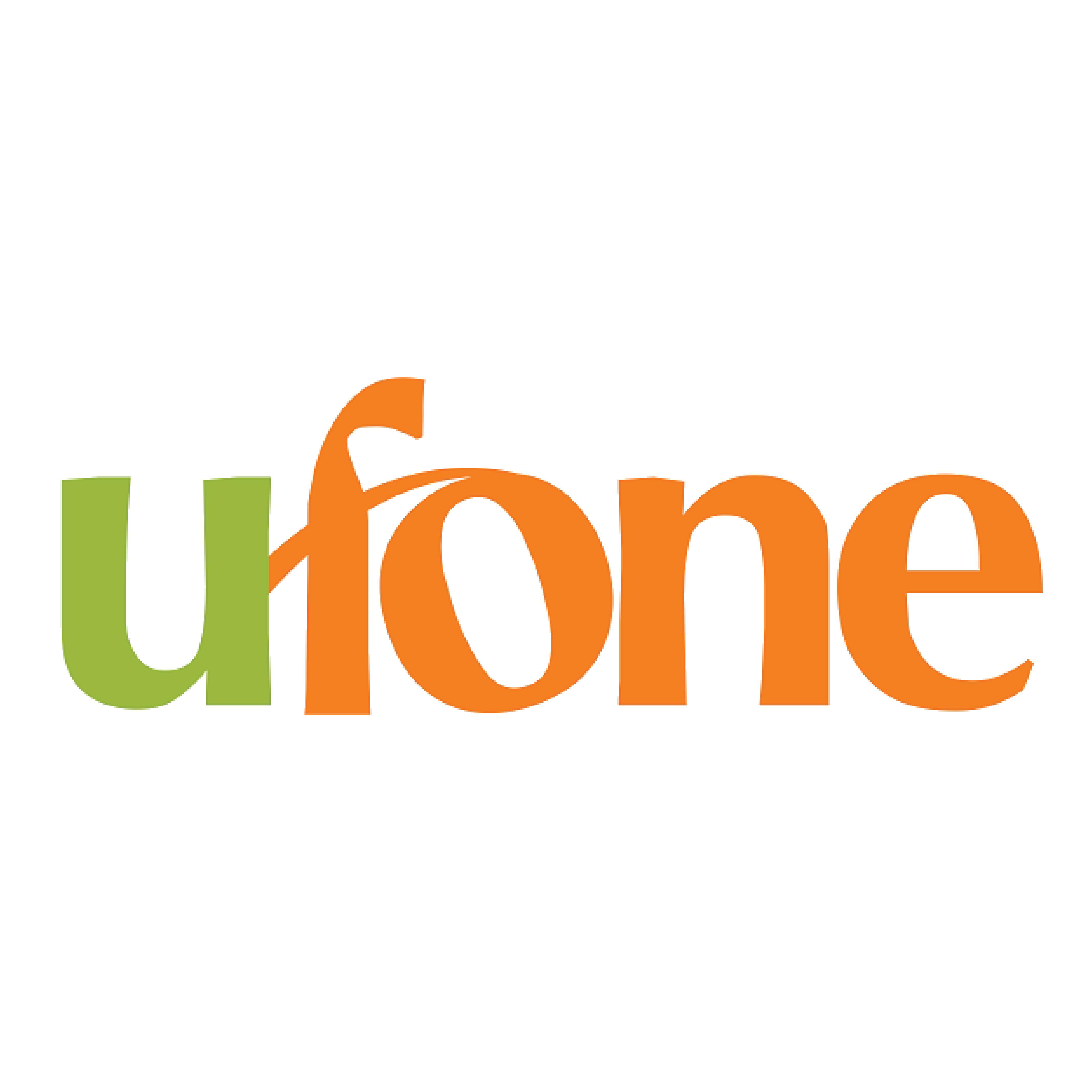 ufone-logo png-01